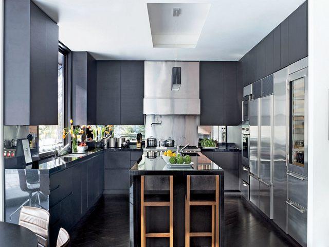 Rénover sa vieille cuisine sans se ruiner - Votre rénovation
