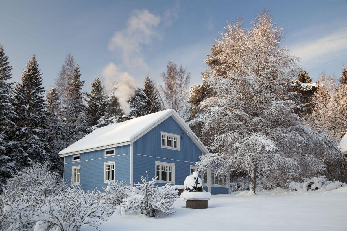 déneigement toiture assurance poid neige sur toiture