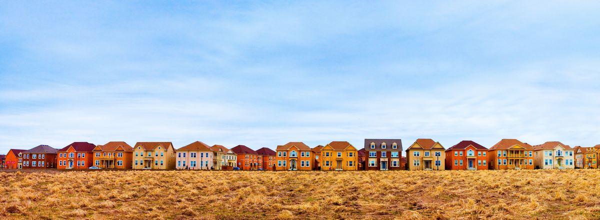meilleur achat immobilier - acheter une maison acheter une maison en automne