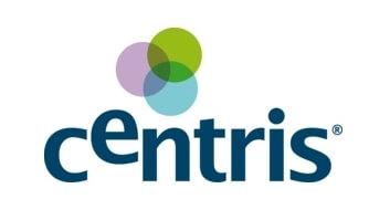 Centris.ca