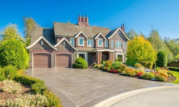 maison à vendre prestige terrebonne