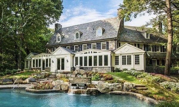 maison à vendre haut de gamme blainville